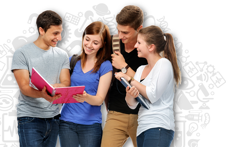 ielts-students-png